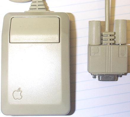 apple-mouse-2a.jpg
