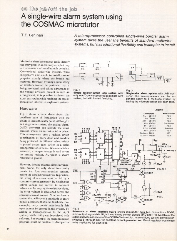 Satellite communication systems engineering by wilbur l pritchard