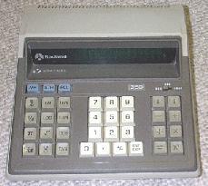 Other Calculators